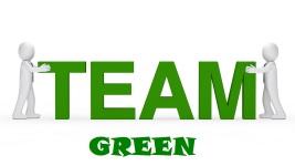 Green Team (1)