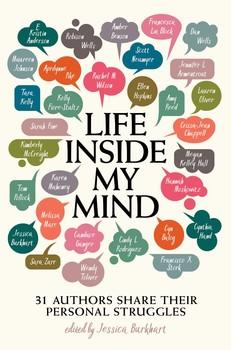 life-inside-my-mind-9781481494649_lg